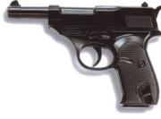 218 Детский пистолет Eaglematic Edison