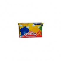 22572 Набор пластилина (2 банки в упаковке) Hasbro