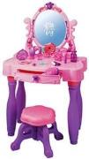 22627 Туалетный столик Red Box