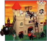 23240 Крепость Red Box