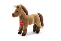 23542 Конь Цезарь, 30см Trudi