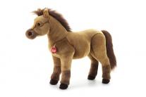 23544 Конь Цезарь, 50см Trudi