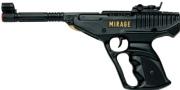 2400 пистолет