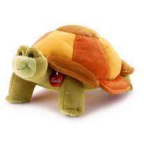 24082 Мягкая игрушка Черепаха Ромильда,  38см Trudi
