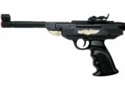 "2500 пистолет ""Супер Кондор"" Villa"
