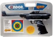 """2501 Игровой набор  """"Кондор"""" с оружием Villa"""