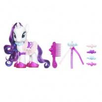 25722/ast24985 MLP Пони-модницы Hasbro