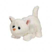 25927/ast93717 FRF Ласковые зверята. Белый котенок. Hasbro