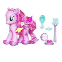 26135/ast24985 MLP Пони-модницы Hasbro