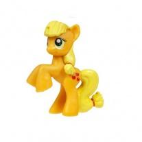 26170/ast24984 MLP Пони в ассорт. Hasbro