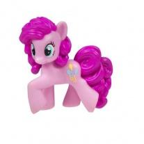 26171/ast24984 MLP Пони в ассорт. Hasbro