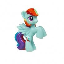 26172/ast24984 MLP Пони в ассорт. Hasbro