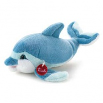 26715 Дельфин Лино, 33см Trudi