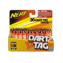 27654 DT Refill Pack 36pk Hasbro