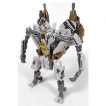 28741/ast28738 TRA Трансформеры 3.  Мехтех Делюкс -  STARSCREAM Hasbro