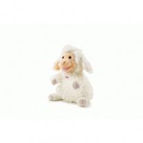 29962 Овечка, 25см (игрушка на руку) Trudi