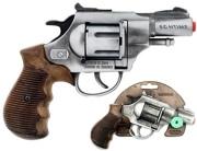 3038/1 Револьвер полицейский Gonher