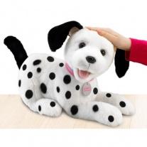 30549 Керри - Мой веселый щенок Vivid