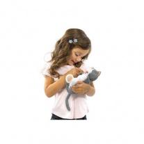 30591 Тишка - Мой любимый котенок Vivid