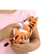 30646 Томи - мой маленький тигренок Vivid
