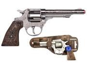 3080/0 Револьвер Ковбоя Gonher