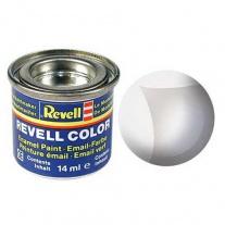 32101 Краска бесцветная глянцевая (не кроющая) Revell