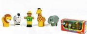 4092 Набор фигурок WOW toys