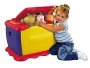 5019 Большой короб для игрушек Grow'n up