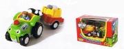 5050 Трактор WOW toys