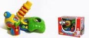 5080 Набор игрушек WOW toys
