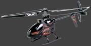 510031H Вертолет радиоуправляемый Sky Ripper Helicopter Nikko