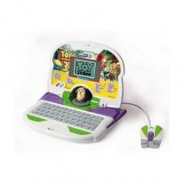 60318 Детский компьютер  История игрушек-3 Clementoni