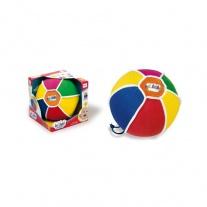 60327 Музыкальный мячик Clementoni Belbebe
