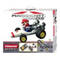 62038 Автотрек Mario Kart GO!!! Carrera