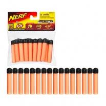 62568 Набор свистящих стрел к бластерам серии N-Strike, 16 штук. Hasbro