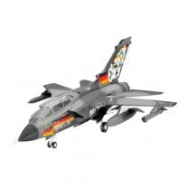 """64030 Набор """"Самолет Tornado IDS"""", масштаб 1:144(в набор входят"""