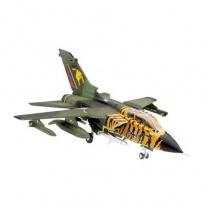 """64048 Набор """"Самолет Tornado ECR"""", масштаб 1:144(в набор входят"""