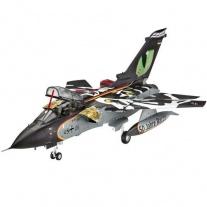 """64695 Самолет-истребитель Tornado """"Tigermeet"""" (в набор входят кр"""