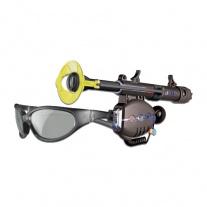 70039 Подслушивающее устройство с солнцезащитными очками Wild Planet