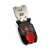 70319 Подслушивающий телефон шпиона Wild Planet