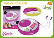783362 CD-плейер IMC