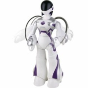 8002 Мини Робот Femisapien WowWee
