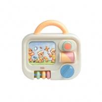 80032 Музыкальный игровой набор Tolo Baby Tolo Toys
