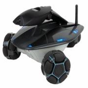 8033 Робот - Rovio WowWee
