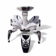8039 Робот-Паук WowWee