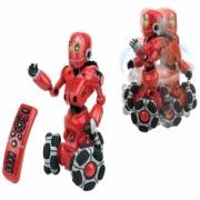8042 Робот Трайбот WowWee