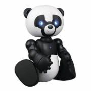 8068 Робот Панда Robopanda WowWee