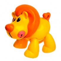 86581 Фигурка «Львёнок» из серии «Первые Друзья - Сафари». Tolo
