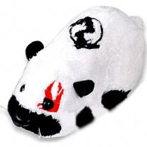 88013 Хомячок-ниндзя белый Kung Zhu (Кунг Жу) Cepia