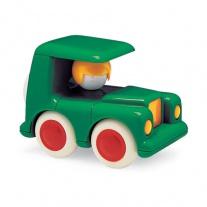 88220 Джип «Малыш» Tolo Toys